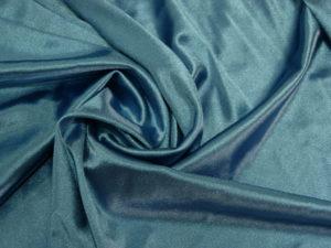 Ткань полиэстер
