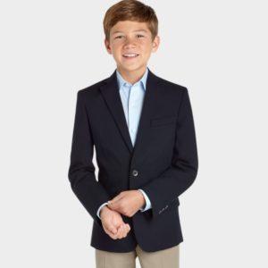 Одежда мальчиков