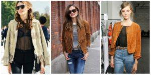 Пиджаки джемперы жилеты — женские