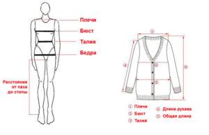 Женское-пальто