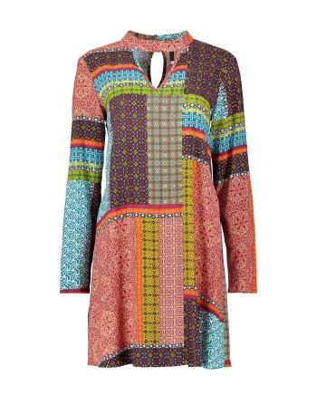 Print-Viscose-Trapeze-Dress-6009204715097