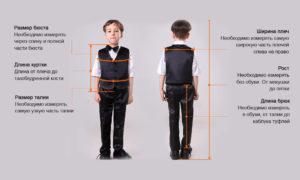 Размер-детской-одежды-мальчика