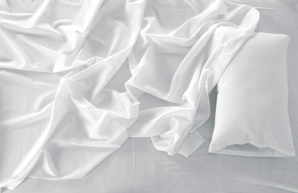 перкаль в постельном