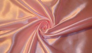 Полисатин ткань