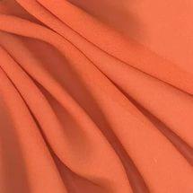 Креп шифон что за ткань — состав, свойства, описание