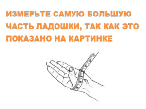 Мужские-браслеты