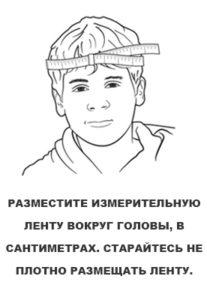 Мужские-головные-уборы