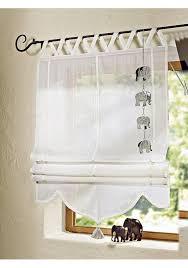 Как крепятся римские шторы на карниз