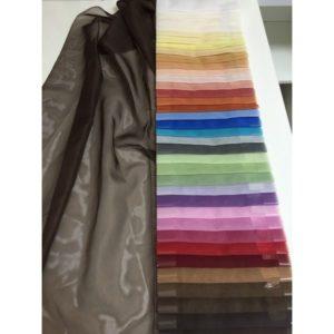 Ткань для гардин