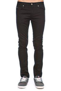 Slim fit джинсы