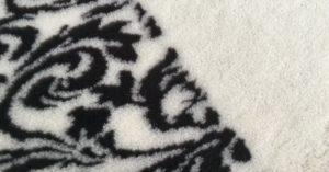 Одеяло из мериноса