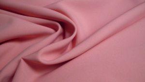 Ткань габардин стрейч