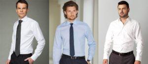 Различия сорочки и рубашки