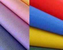 Виды тканей для пошива рубашек