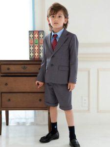 классические шорты в школу