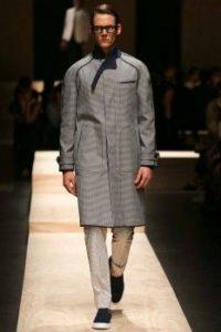 пальто реглан мужское