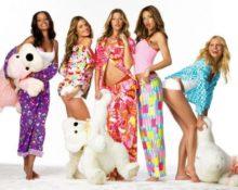 как выбрать ткань для пижамы