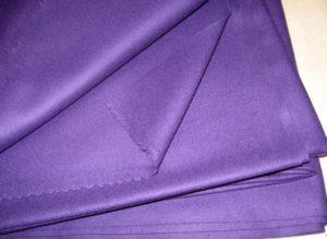Ткань для жилета