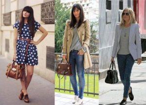 Дерби с разной одеждой