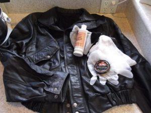 народные способы удаления запаха с куртки