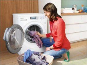 как стирать кигуруми в машинке