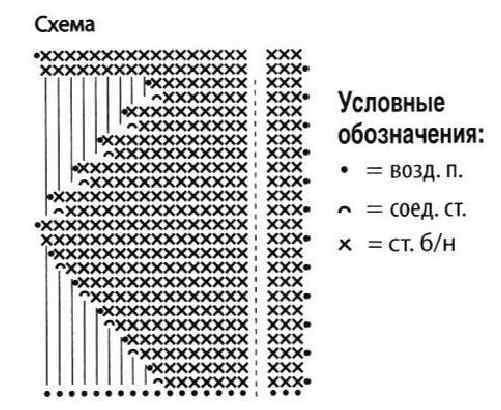 Бини схема_1
