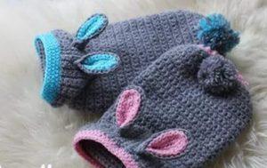 Кошке свитер_3