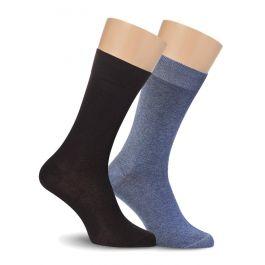 Обычные носки