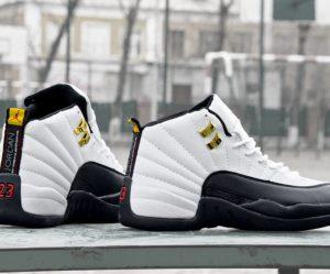 кроссовки для баскетбола мужские какие выбрать