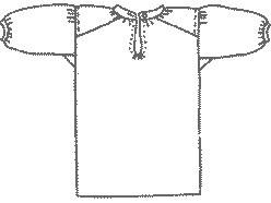 блуза 1