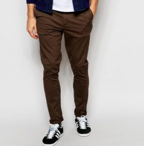 brand-super-skinny-chinos-in-brown-original-350166