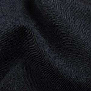 брючная ткань
