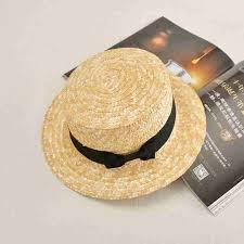 как хранить шляпу