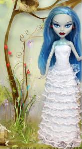 платье_свадебное