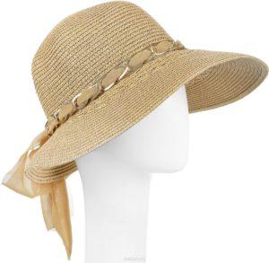шляпа на болванке