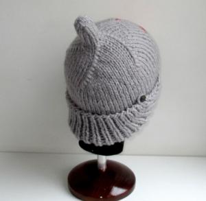 шапка_2