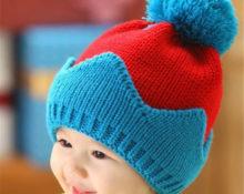 шапка_3