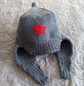 шапка_4