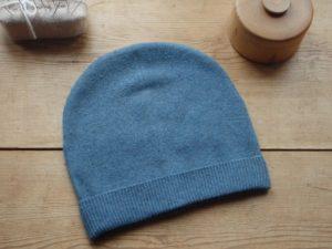 шапка бини выкройка