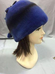 материал шапок