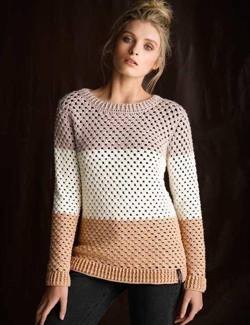 свитер_1-2