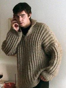 свитер_3