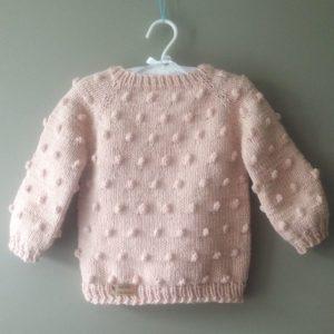 свитер_7