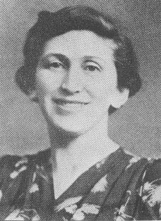 Вера Аралова - театральный художник