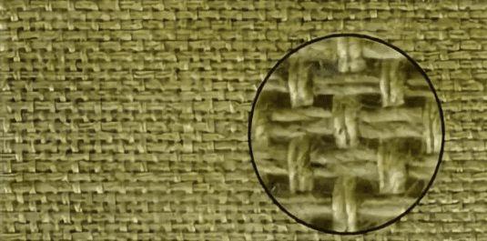 Ткань двунитка