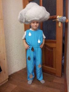 вариант костюма 2