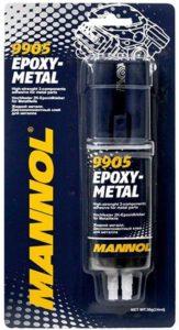 жидкий металл