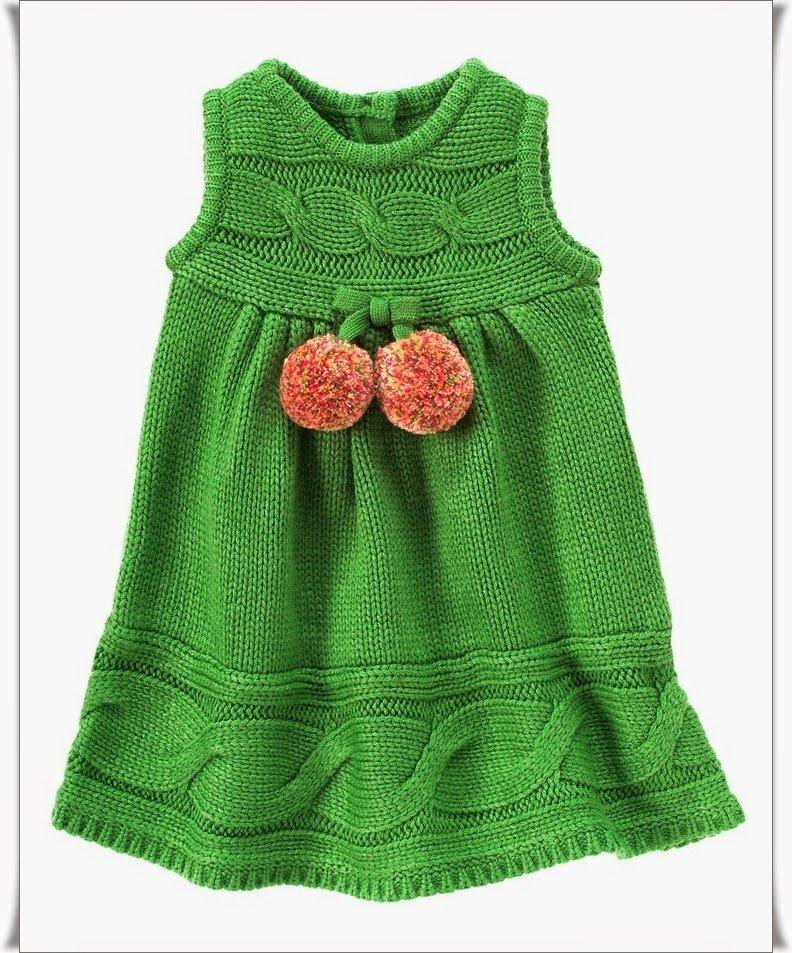 Детское платье фото 1