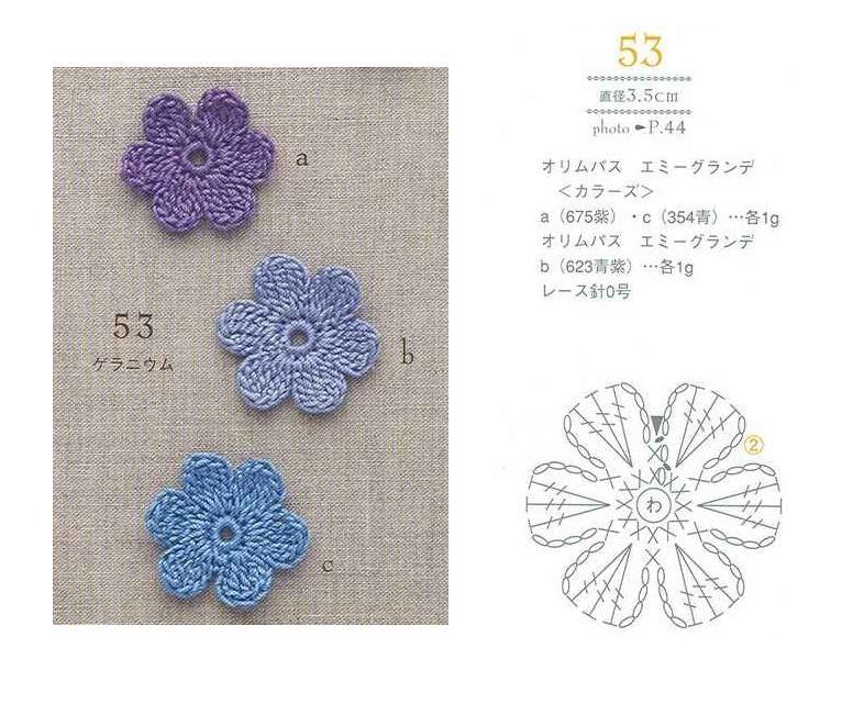 Детское платье цветок 3