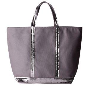 Для чего нужна сумка-шоппер